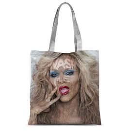 "Willam Bolso ""Wash Me"""