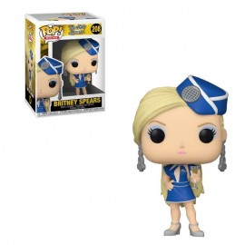 Pop! Rocks [208] Britney...