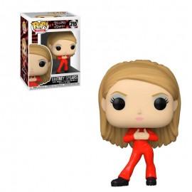 Pop! Rocks [215] Britney...