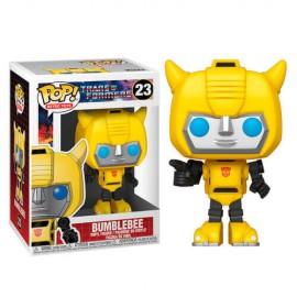 Pop! Retro Toys [23] -...