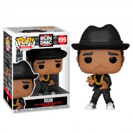"Pop! Rocks [199]  Run ""Run..."