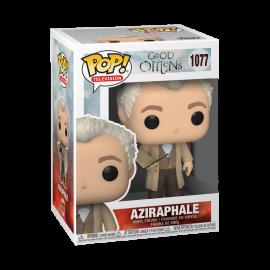 Pop! Television [1077] -...