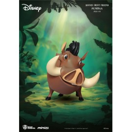 Pumbaa - Disney Best...
