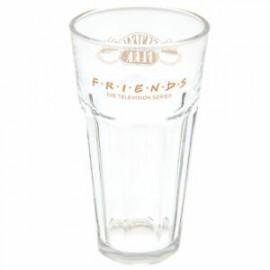 Friends Milkshake Glass /...