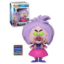 Pop! Disney [1037] Madam...
