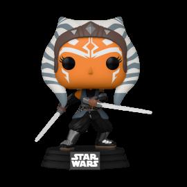 *PREVENTA* Pop! Star Wars...