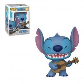 Pop! Disney [1044] Stitch...