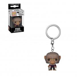 Pocket Pop! Keychain - Pogo...
