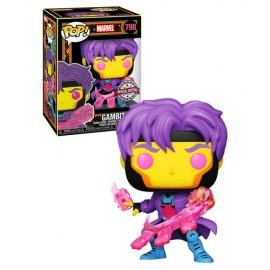 Pop! Marvel [798] - Gambit...