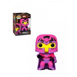 Pop! Marvel [799] - Magneto...