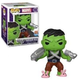 Pop! Marvel [705] -...