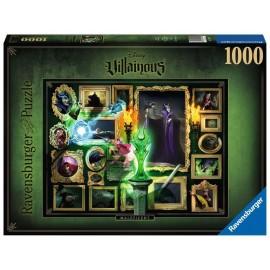 Puzzle Villainous -...