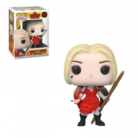 Pop! Movies [1111] Harley...