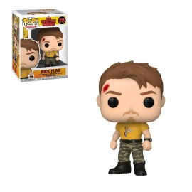 Pop! Movies [1115] Rick...