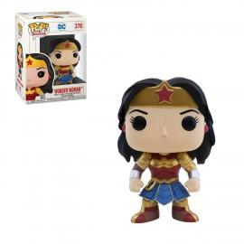 Pop! Heroes [378] Wonder...