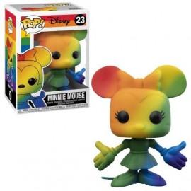 Pop! Disney [23] Minnie...