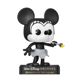 *PREVENTA* Pop! Disney...
