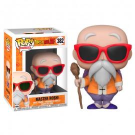 Pop! Animation [382] Master...