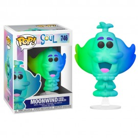Pop! Disney [746] -...