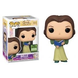 Pop! Disney [1010] Belle...