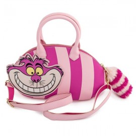 Bolso Cheshire Cat -...