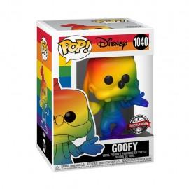 Pop! Disney [1040] Goofy...