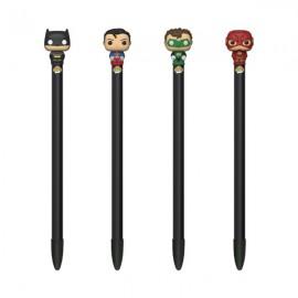 Pen Topper DC - Superman /...