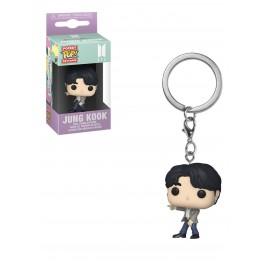 Pocket Pop! Keychain - Jung...