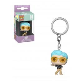 Pocket Pop! Keychain - RM...
