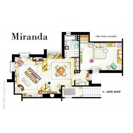 MIRANDA [Ilustración] Plano...