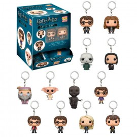 Funko Pop! Keychain Pocket...