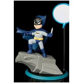 Figura Batman 1966 Q-Fig DC Comics 9cm