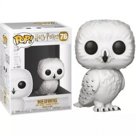 Pop! Harry Potter [76] -...