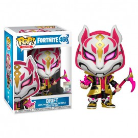 Drift [466] Pop! Games -...
