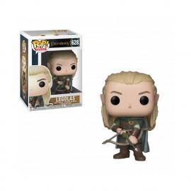 Legolas [628] Pop! Movies -...