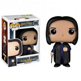 Pop! Harry Potter [05] -...