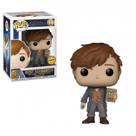 Pop! Fantastic Beasts [14]...