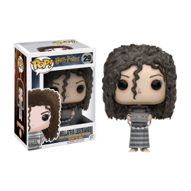 Pop! Harry Potter [29] -...
