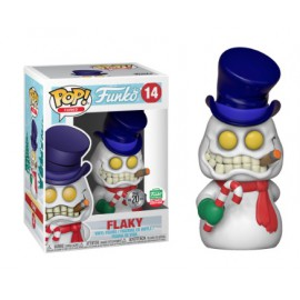 Pop! Funko [14] Flaky -...