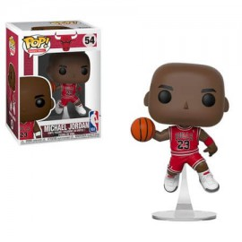 Pop! Basketball [54] -...