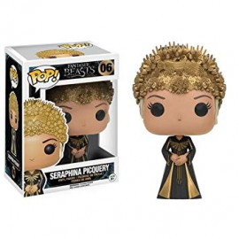 Pop! Fantastic Beasts [06]...