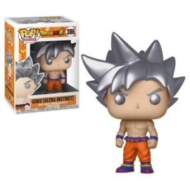 Pop! Animation [386] Goku...