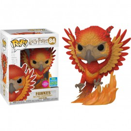 Pop! Harry Potter [84] -...
