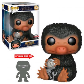 Pop! Fantastic Beasts [22]...