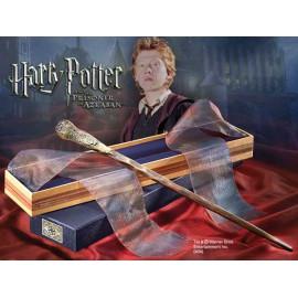 Varita Ron Weasley - Harry...