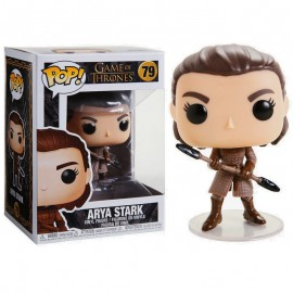 Pop! Game of Thrones [79]...