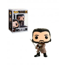 Pop! Game of Thrones [80]...