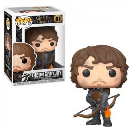 Pop! Game of Thrones [81]...