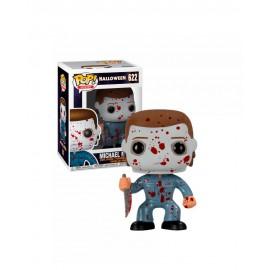 Pop! Movies [622] Michael...
