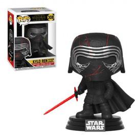 Pop! Star Wars [308] Kylo...